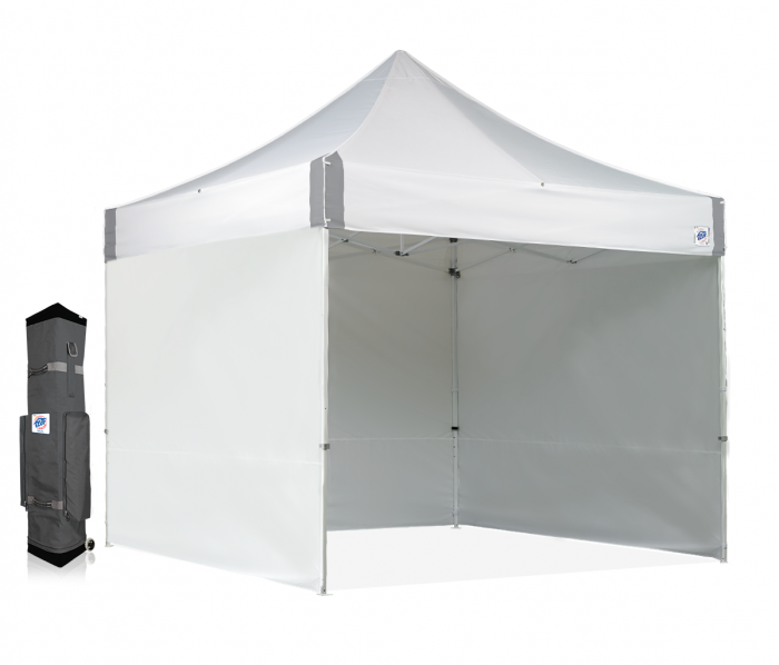 The Perfect 10x10 Market Canopy