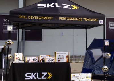 sklz_equipment_demo